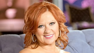 Caroline Manzo Leaving Real Housewives of New Jersey After Five Seasons