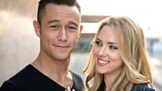Don Jon Movie Review: Joseph Gordon-Levitt Plays Porn-Obsessed Lothario With