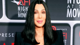 Cher: 25 Things You Don't Know About Me
