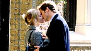 Spoiler Alert! Bridget Jones' Diary's Mark Darcy Character Killed Off in Third Installment of Book