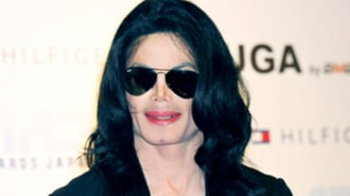 Michael Jackson Wrongful Death Trial Verdict: Jury Rules AEG Not Liable