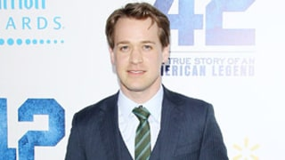 TR Knight Marries Boyfriend, Katherine Heigl Attends Former Grey's Anatomy Costar's Wedding