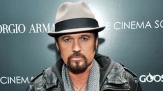 Billy Ray Cyrus Talks Miley Cyrus, Liam Hemsworth Split: She's