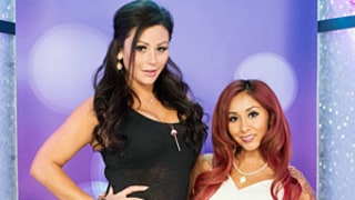 Snooki and JWoww Return For Season 3 of MTV Series: Watch Exclusive Clip From Premiere!