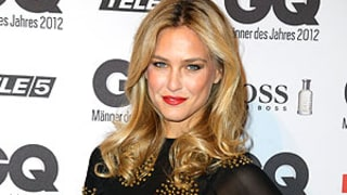 Bar Refaeli Denies Report She's Lonely and Looking for New Famous Boyfriend