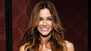Kelly Bensimon Launches New Fragrance, In the Spirit of