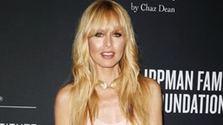 Rachel Zoe Talks Pregnancy: Has