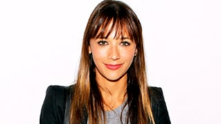 Rashida Jones Slams Other Female Stars, Says