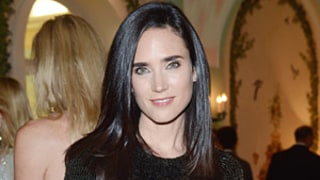 Jennifer Connelly Talks Aging: