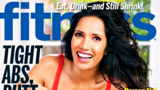 Padma Lakshmi Gains 15 Pounds, Goes Up 2 Dress Sizes During Every Cycle of Top Chef