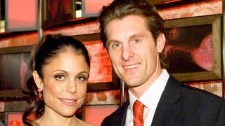 Bethenny Frankel, Jason Hoppy Finalize Divorce More Than Three Years After Split, and She's 'Ecstatic'