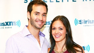 Bachelorette Couple Desiree Hartsock and Chris Siegfried Publish Poetry Book