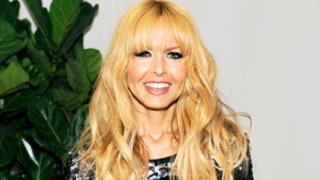 Rachel Zoe Gives Birth, Welcomes Second Baby With Husband Rodger Berman