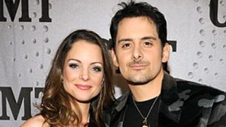 Kimberly Williams-Paisley, Brad Paisley Fall Victim to Online