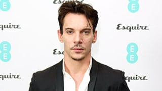 Jonathan Rhys Meyers' Dracula Salary Held Due to Past Substance Abuse, Actor Not Given Full Amount Until Filming Was Completed: Report