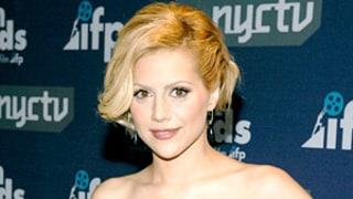 Brittany Murphy Poisoned? New Report Raises Questions About Cause of Death