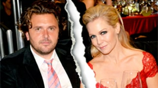 Jennie Garth Splits From Boyfriend Michael Shimbo After Several Months of Dating