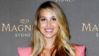 Whitney Port on Engagement: Lauren Conrad and I Will Be