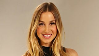 Whitney Port Engaged to Tim Rosenman -- See Her Ring!