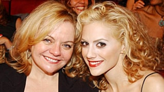 Brittany Murphy's Mother Slams Poisoning, Murder Claims as