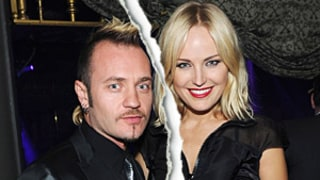 Malin Akerman, Husband Roberto Zincone Split After Six Years; Couple Shares Son, 7 Months