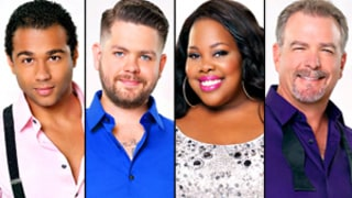 Dancing With the Stars Finale: Who Should Win the Season 17 Mirrorball Trophy?