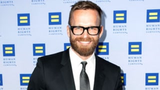 Bob Harper Comes Out as Gay on The Biggest Loser