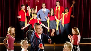 Glee Creator Ryan Murphy Invites Original Cast to Return For 100th Episode