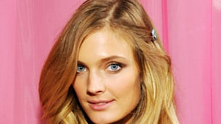 Victoria's Secret Fashion Show: Sneak Peek at the Models' Hairstyles