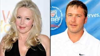 Original Sound of Music Star Slams Carrie Underwood, Olympian Bode Miller Opens Up About