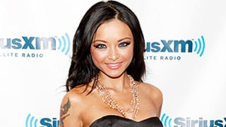 Tila Tequila Claims Paul Walker Was Murdered, Feels Compassion for Hitler