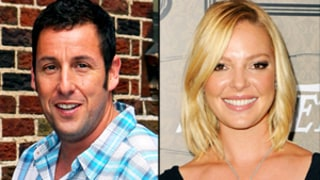 Katherine Heigl, Adam Sandler Top Forbes Most Overpaid Actors List in 2013: See Who Else Made the Cut