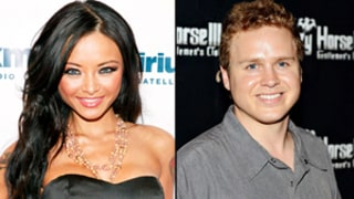 Tila Tequila Claims Paul Walker Was Murdered; Spencer Pratt Gained 50 Pounds: Top Stories