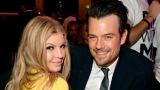 Josh Duhamel: Fergie and I 'Definitely' Want Another Baby