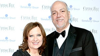 Caroline Manzo's Husband Albert Manzo Sued For Alleged Discrimination: Report