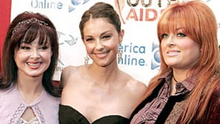 Ashley Judd and Wynonna Judd's Rocky Relationship Through the Years