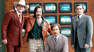 Anchorman 2 Review: Still Funny, But Lacks the Original's Spark