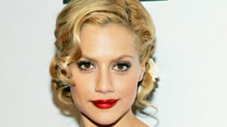 Brittany Murphy's Clueless Costars Alicia Silverstone, Donald Faison Talk About Star's Death,