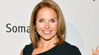 Katie Couric's Daytime Talk Show Katie Canceled After Two Seasons