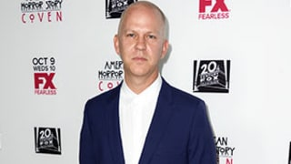 Ryan Murphy: Original Glee Ending Included Cory Monteith, Lea Michele in Final Scene