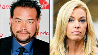 Jon Gosselin Slams Kate Gosselin In New Interview, Calls Ex-Wife's Tweets