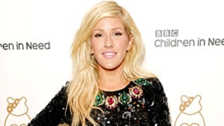 Ellie Goulding: Prince William, Kate Middleton Are a