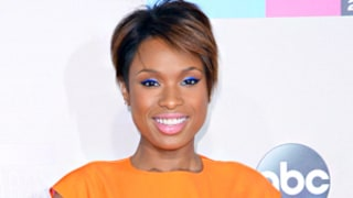 Jennifer Hudson Buys Assistant Walter Williams a House for Christmas: Watch His Priceless Reaction
