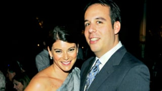 Gail Simmons and Jeremy Abrams Welcome Baby Girl!