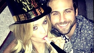 Emily Maynard Is Engaged to Tyler Johnson!