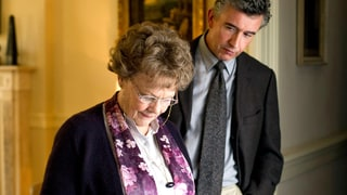 Philomena, Best Motion Picture - Drama