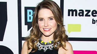 Sophia Bush Says She and Ex-Husband Chad Michael Murray