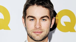 Chace Crawford Joins Glee for Show's 100th Episode: Details on His Character