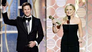 Golden Globes 2014: From Brooklyn Nine-Nine to Amy Poehler, Top 5 Biggest Surprises and Upsets of the Night