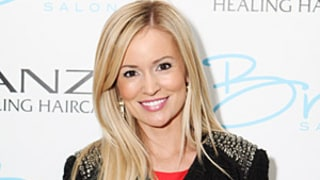 Emily Maynard Will Marry Fiance Tyler Johnson